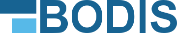 Griffiths Furniture and Appliance Logo